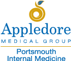 Portsmouth Internal Medicine